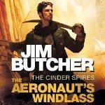 Aeronaut's Windlass