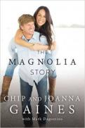 Magnolia Story, The