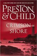 Crimson Shore