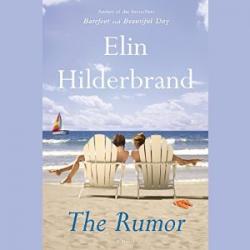 Rumor, The