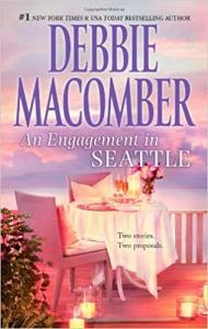 Engagement in Seattle, An