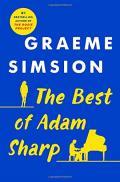 Best of Adam Sharpe, The