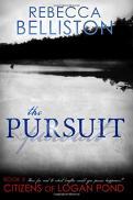 Pursuit , The