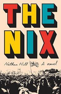 Nix, The