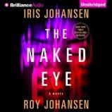 Naked Eye, The