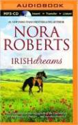 Irish Dreams