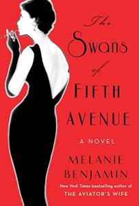 Swans of Fifth Avenue, The