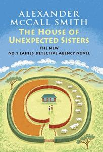 House of Unexpected Sisters, The
