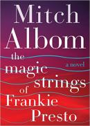 Magic Strings of Frankie Presto, The