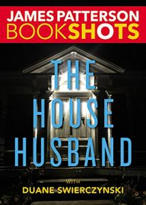 House Husband,The