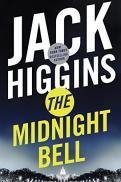 Midnight Bell ,The