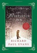 Mistletoe Inn, The