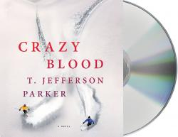 Crazy Blood