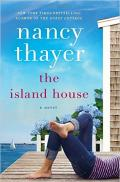 Island House, The