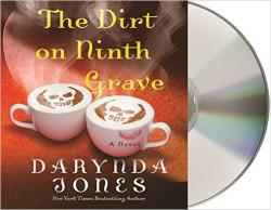 Dirt on Ninth Grave, The