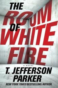 Room of White Fire, The