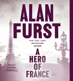 Hero of France, A