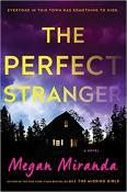 Perfect Stranger