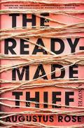 Readymade Thief