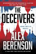 Deceivers, The