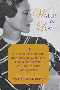 Wallis in Love
