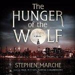 Hunger of the Wolf, The