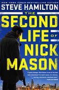 Second Life of Nick Mason