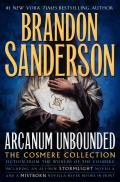 Arcanum Unbounded