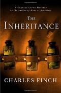 Inheritance , The