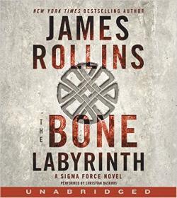 Bone Labyrinth, The