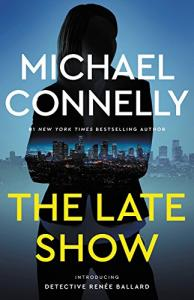 Late Show, The