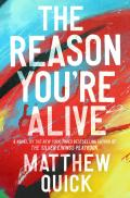 Reason You're Alive