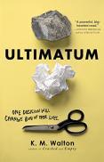 Ultimatum, The