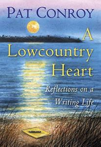 Lowcounty Heart, A