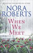 When We Meet