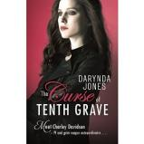 Curse of Tenth Grave, The