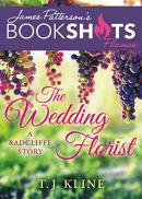 Wedding Florist, The
