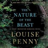 Nature of the Beast, The