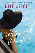 Hollywood Daughter, The