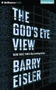 God's Eye View, The
