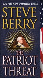 Patriot Threat, The