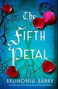 Fifth Petal, The