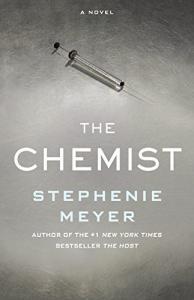 Chemist, The