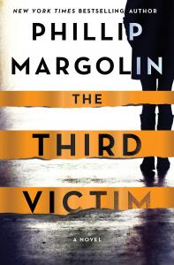 Third Victim, The