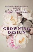 Crowning Design