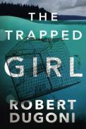 Trapped Girl , The