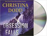 Obsession Falls