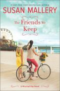 Friends We Keep , The