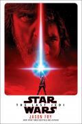Last Jedi, The