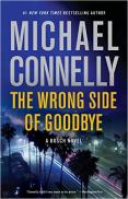 Wrong Side of Goodbye , The
